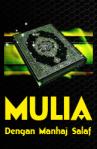 Ahlus Sunnah wal Jama'ah