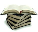 Buku karya penulis indonesia