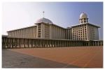 masjid_istiqlal