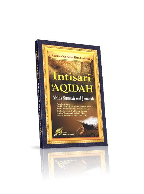 intisari-Aqidah-ASWJ-big