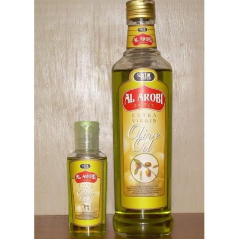 minyak-zaitun-al-arobi-325ml