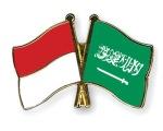saudi indonesia